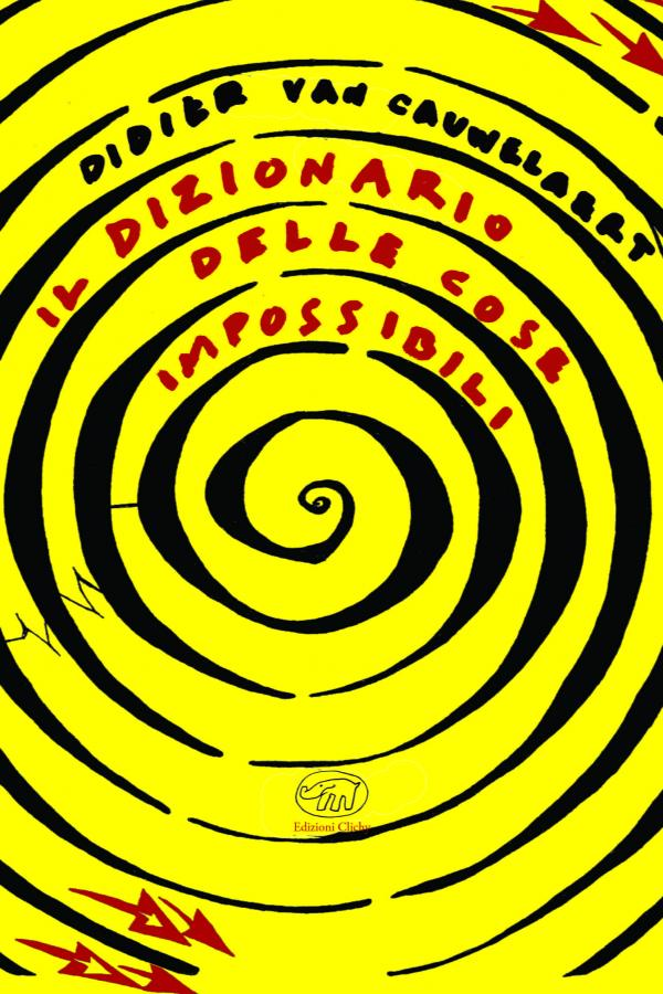 Il dizionario delle cose impossibili