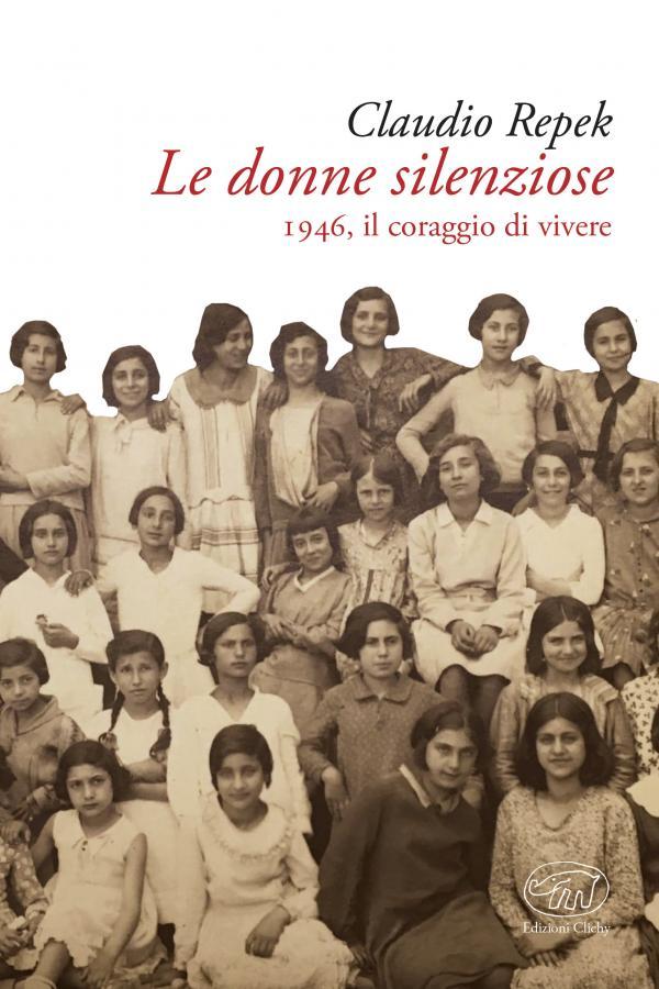 Le donne silenziose