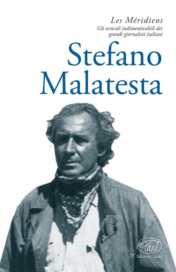 Stefano Malatesta