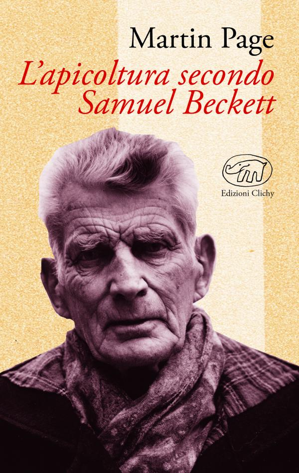 L'apicoltura secondo Samuel Beckett