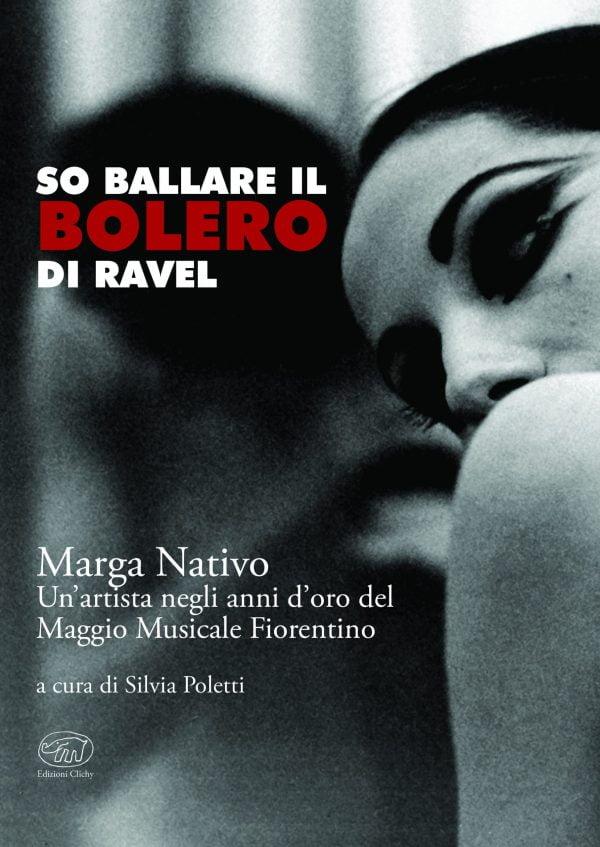 So ballare il Bolero di Ravel