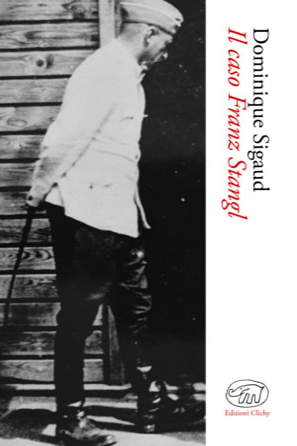 Il caso Franz Stangl