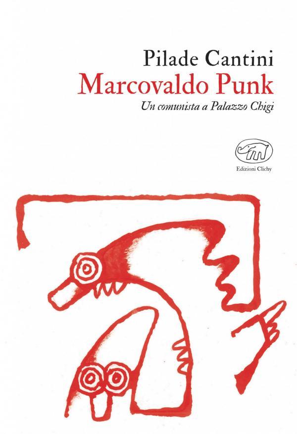 Marcovaldo Punk