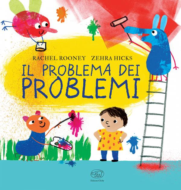Il problema dei problemi