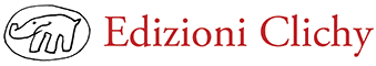 Edizioni Clichy