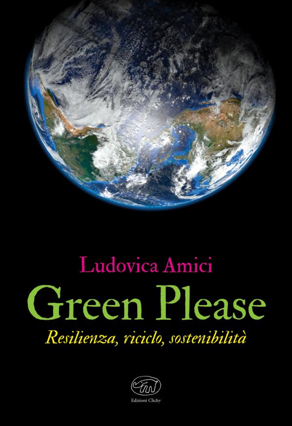 Green Please