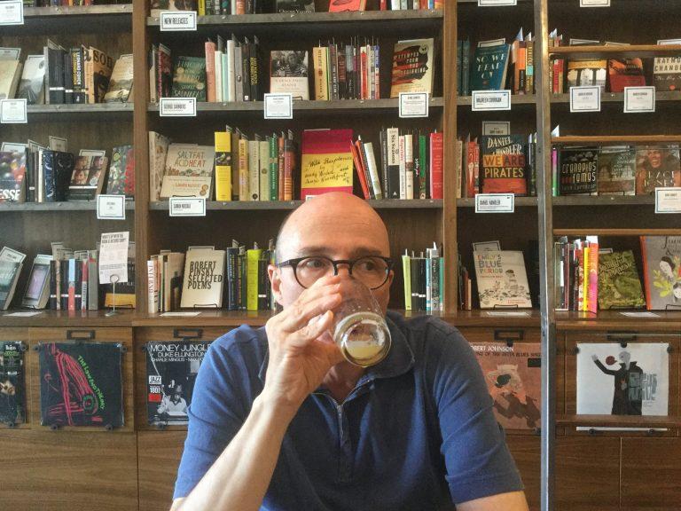 Il consiglio di Giorgio Gizzi: Libreria Arcadia di Rovereto