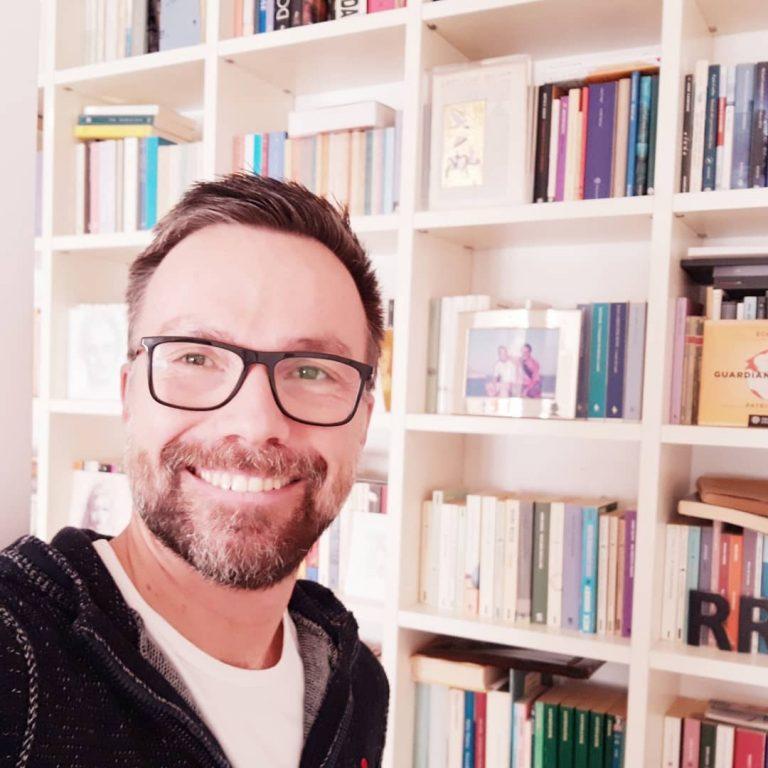 Il consiglio di Remo Politeo: Libreria Moderna Udinese