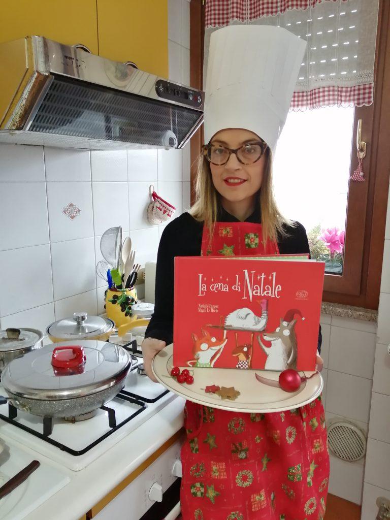 Il consiglio di Valentina Azzarone: laFeltrinelli Librerie Pasubio