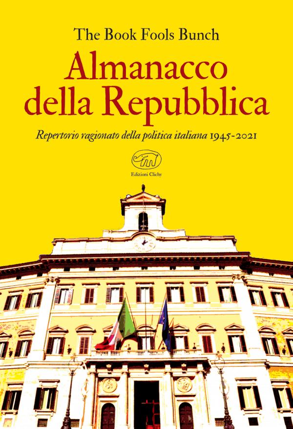 Almanacco della Repubblica