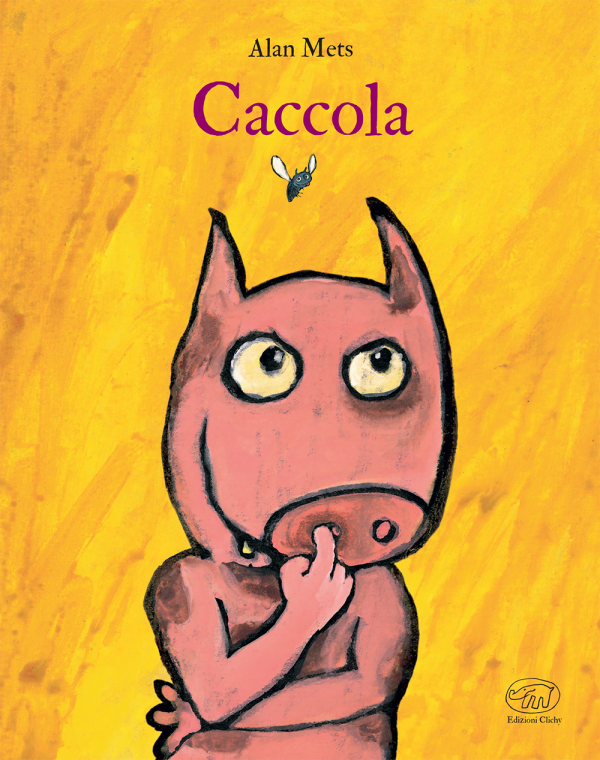 Caccola - MINI
